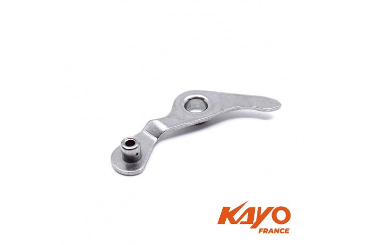 Tendeur de chaine de distribution quad Kayo 110 125