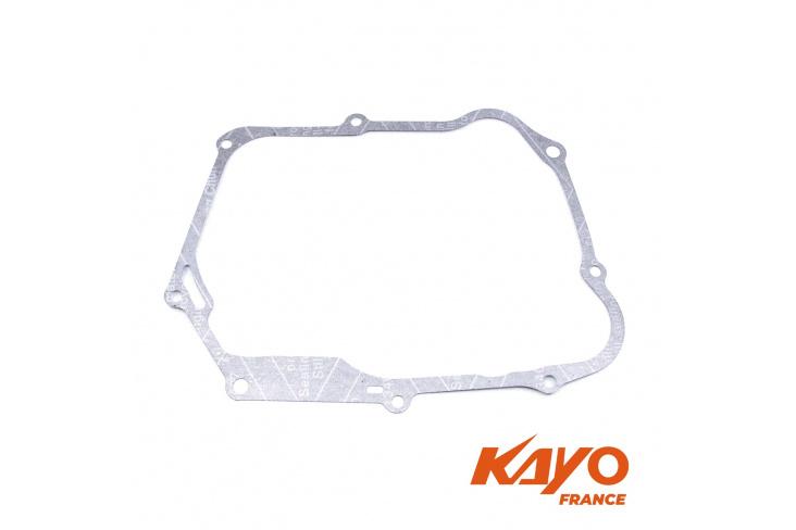 Joint carter d'embrayage quad KAYO