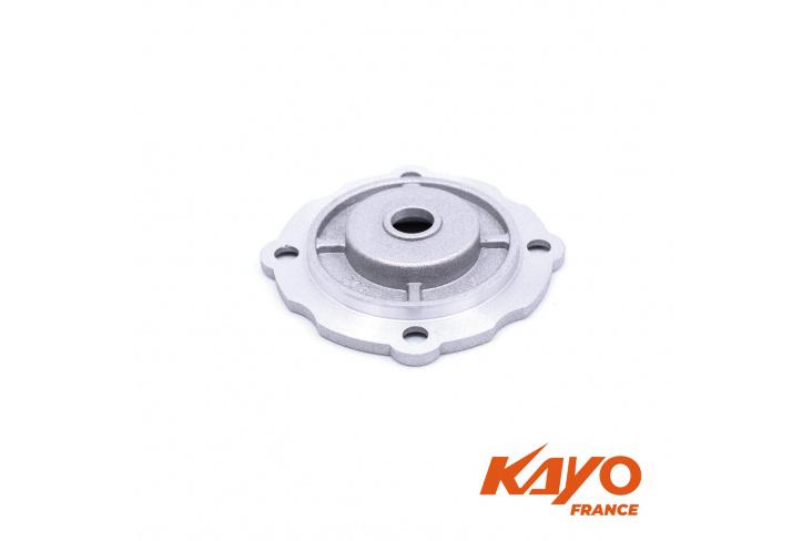 Couvercle cloche d'embrayage quad KAYO