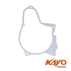 Joint carter d'allumage quad KAYO