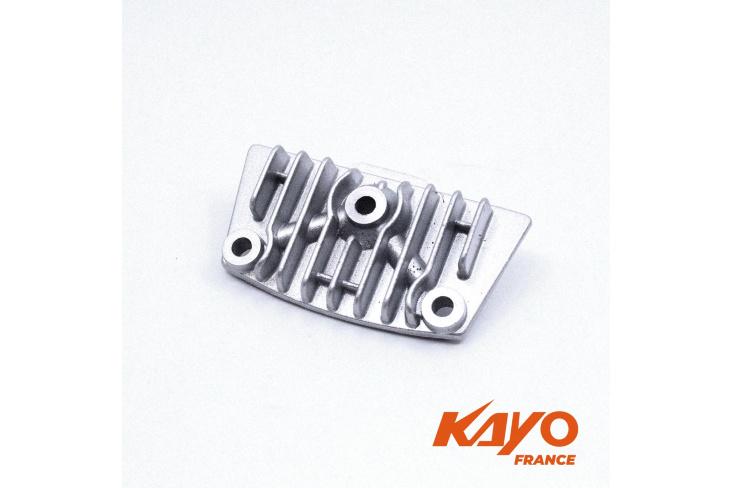 Couvre culasse droit quad Kayo 110cc