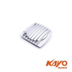 Couvre culasse gauche quad Kayo 110cc