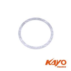Joint couvre culasse gauche quad Kayo 110cc