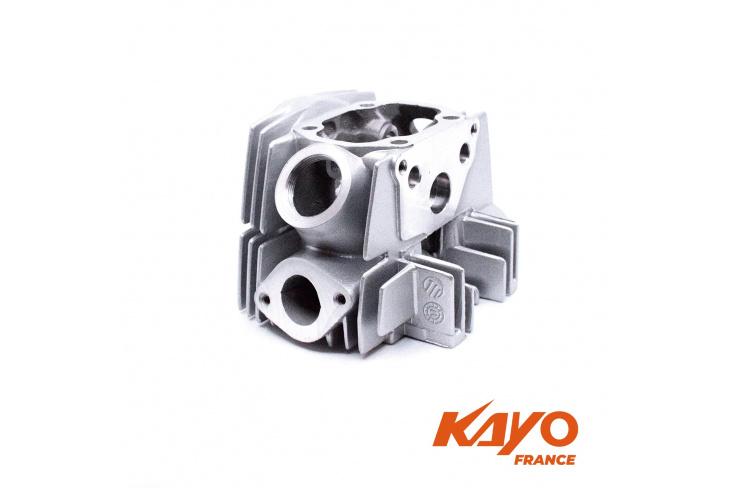 Culasse nu quad Kayo 110cc