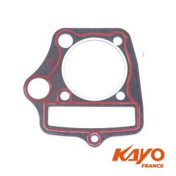 Joint culasse quad Kayo 110 cc