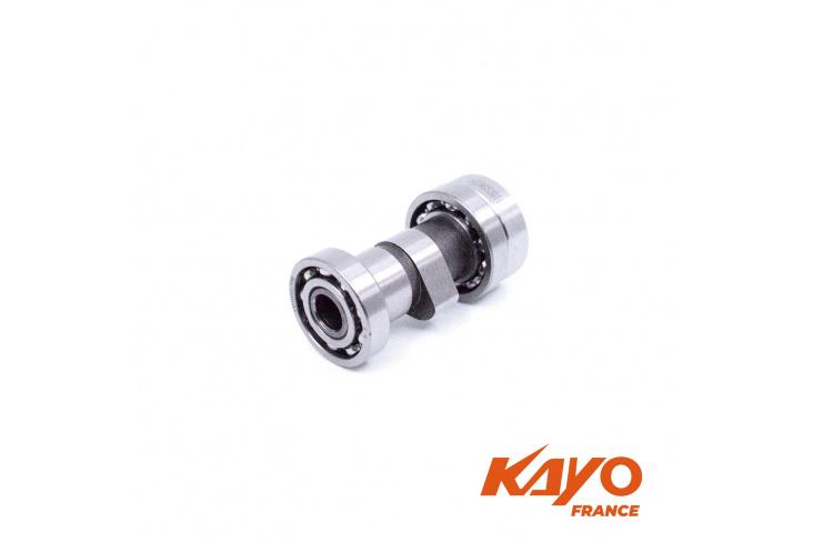 Arbre a cames quad Kayo 110