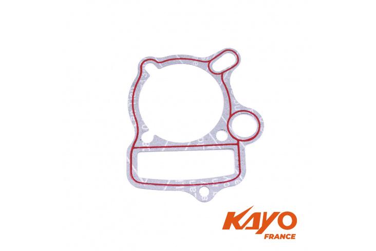 Joint d'embase cylindre quad KAYO 110cc