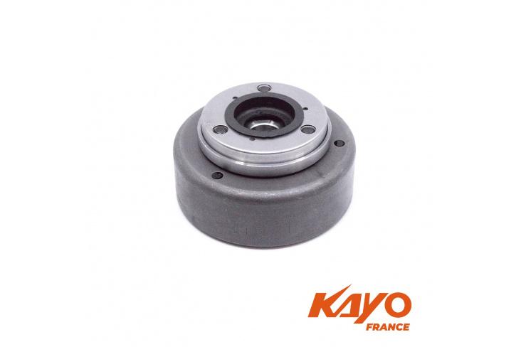 Rotor quad KAYO