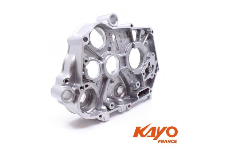 Carter moteur côté droit quad KAYO 110 125