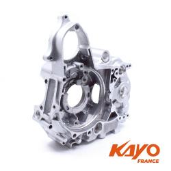Carter moteur côté gauche quad KAYO 110 125