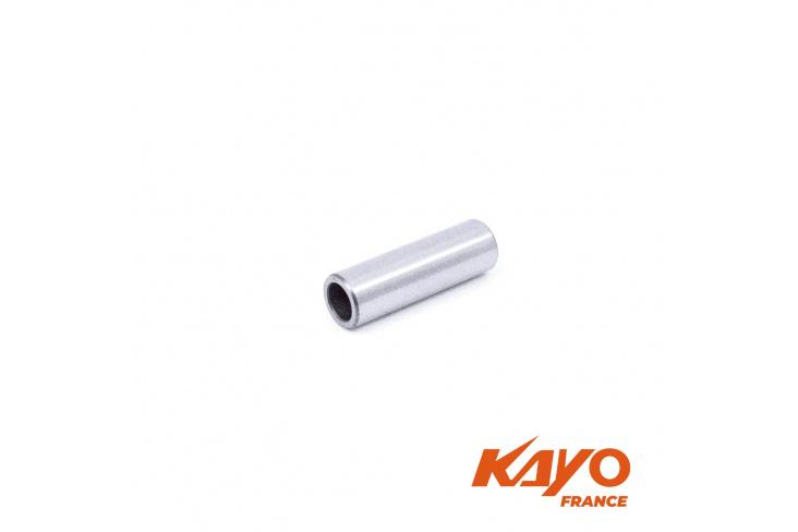 Axe piston 13x41mm quad KAYO 110