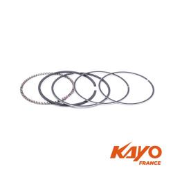 Jeu de segments quad KAYO 110