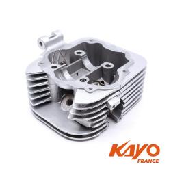 X / Culasse et cylindre  Culasse quad KAYO AU200
