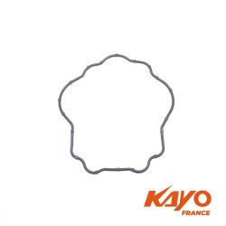 X / Culasse et cylindre  Joint couvre culasse quad KAYO AU200