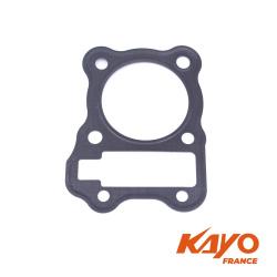 X / Culasse et cylindre  Joint de culasse quad KAYO AU200