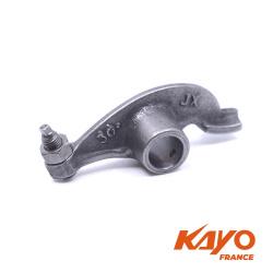 Y / Soupapes  Culbuteur quad KAYO AU200