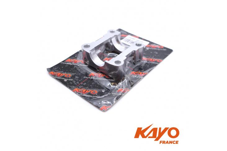 Palier d'arbre à cames quad KAYO AU 200