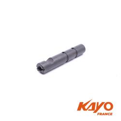 Y / Soupapes  Axe de culbuteur n°5 quad KAYO AU200