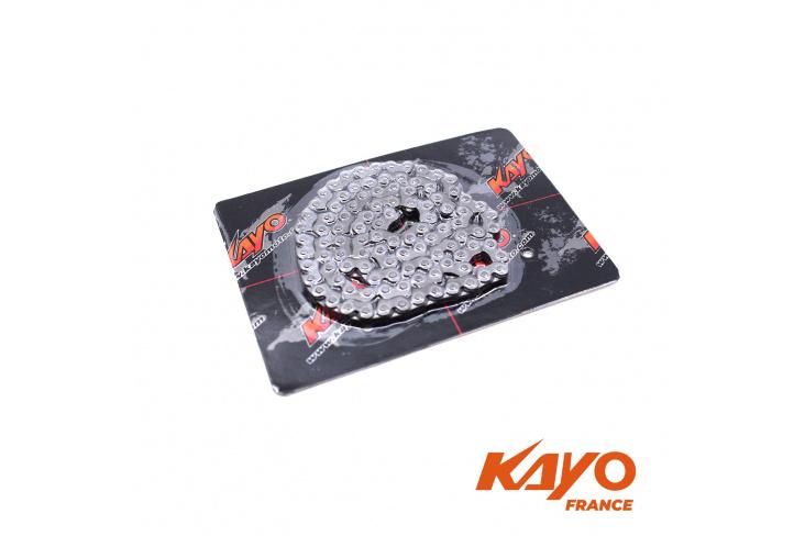 Chaine de distribution KAYO AU200