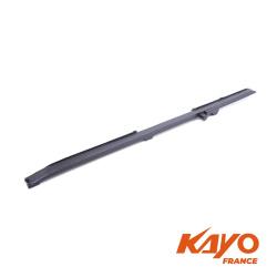 Z / Distribution  Patin n°2 de chaine distri KAYO AU200