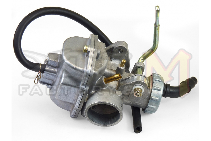 Carburateur Bosuer 90cc 110cc