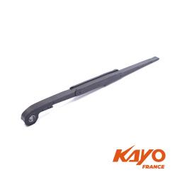 Z / Distribution  Patin n°3 de chaine distri KAYO AU200