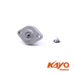 Z / Distribution  Tendeur chaine de distribution KAYO AU200
