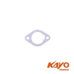 Z / Distribution  Joint du tendeur de chaine KAYO AU200