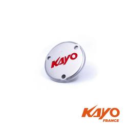 ZA / Carter allumage  Couvercle carter allumage quad KAYO AU200