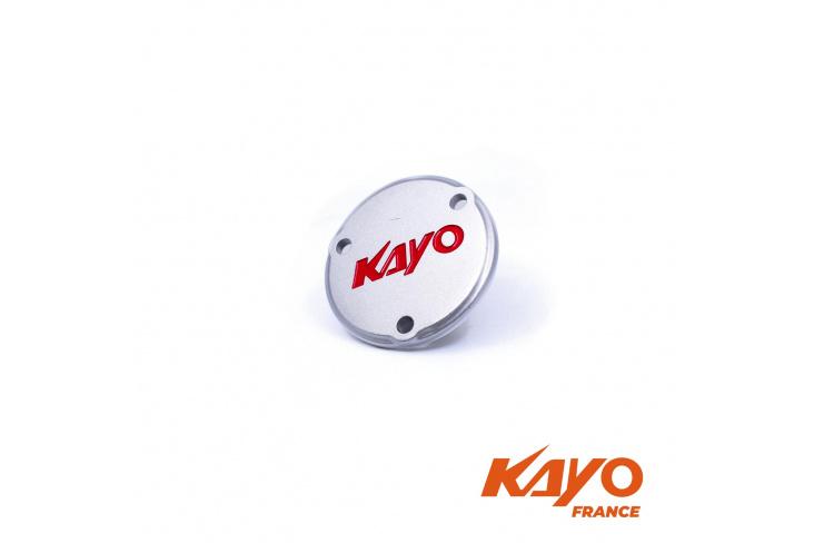 Couvercle carter allumage quad KAYO AU200