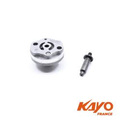 ZB / Pompe à huile  Pompe à huile quad KAYO AU200