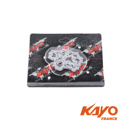 Chaine pompe à huile KAYO AU200
