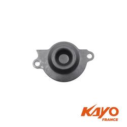 ZB / Pompe à huile  Couvercle pompe à huile KAYO AU200