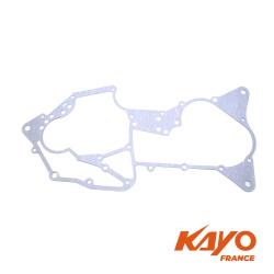 Joint de carter central quad KAYO AU200