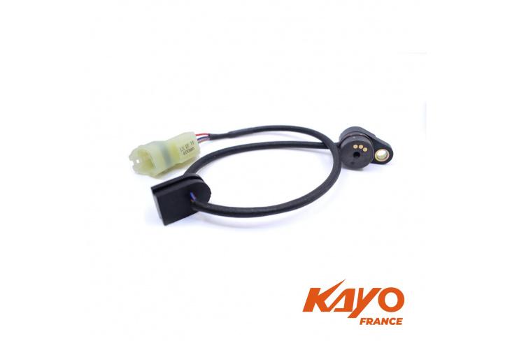 Capteur boite de vitesse KAYO AU200