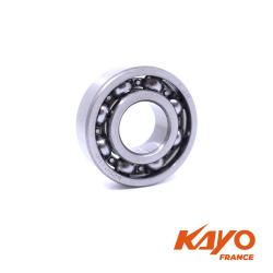 ZE / Carters moteur  Roulement 6202/P6 KAYO