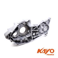 ZE / Carters moteur  Carter moteur droit quad KAYO AU200