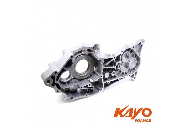 Carter moteur droit quad KAYO AU200