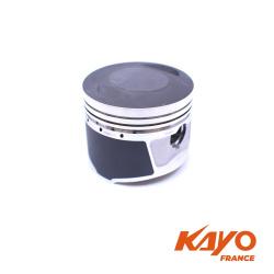 Piston quad KAYO AU200
