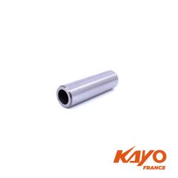 ZF / Embiellage  Axe piston 15 x 51mm