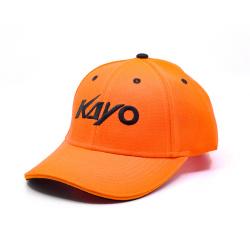 Accessoires  Casquette enfant KAYO