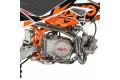 Dirt KAYO 125cc - 14/12 - TD125