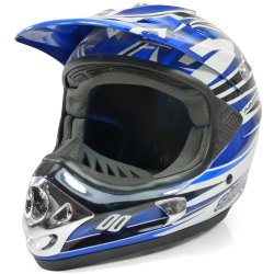 Casque Adulte Shot Phantom