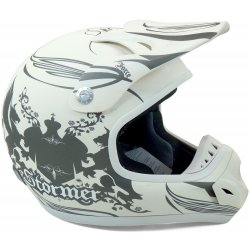 Casques adulte Casque adulte Stormer Griffon
