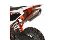 Mini motocross enfant 60cc - 10/10 - KAYO KMB