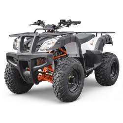 Quad | 125 à 200cc  QUAD 150cc 3+1 - KAYO AU150