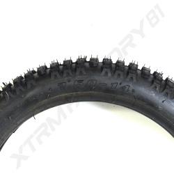 Pièces détachées  Pneu dirtbike 2.50x14 65/100x14