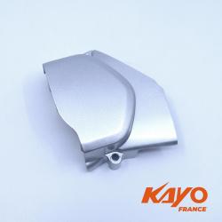 Pièces pour machines Kayo  Carter chaine quad KAYO