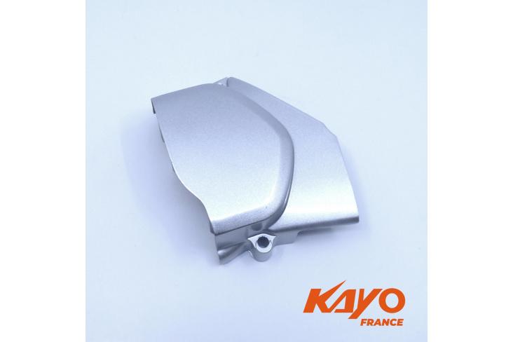 Carter chaine quad KAYO