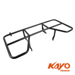 Pièces détachées  Porte Bagage arrière KAYO BULL 150